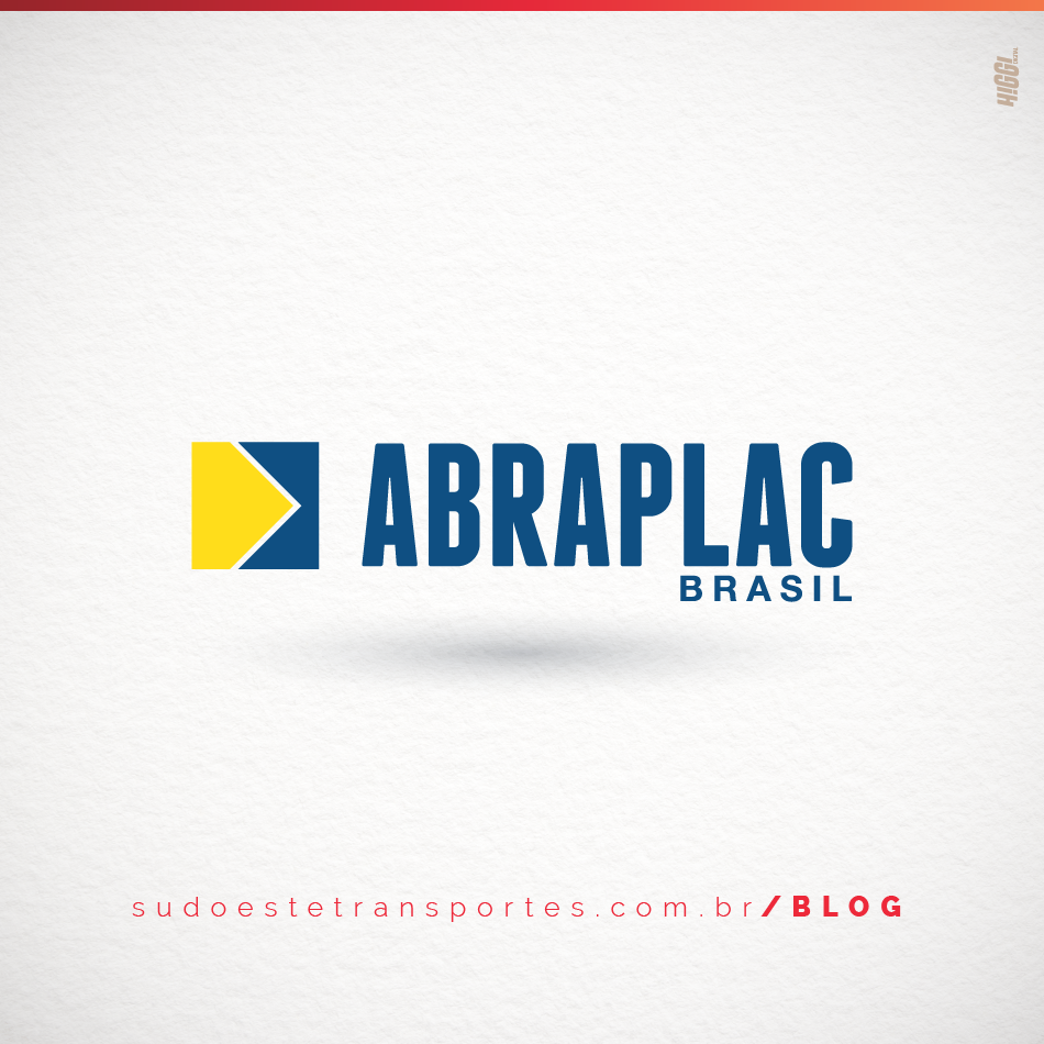 logotipo-do-cliente-abraplac